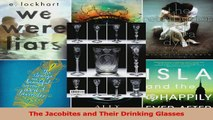 PDF Download  The Jacobites and Their Drinking Glasses Read Online