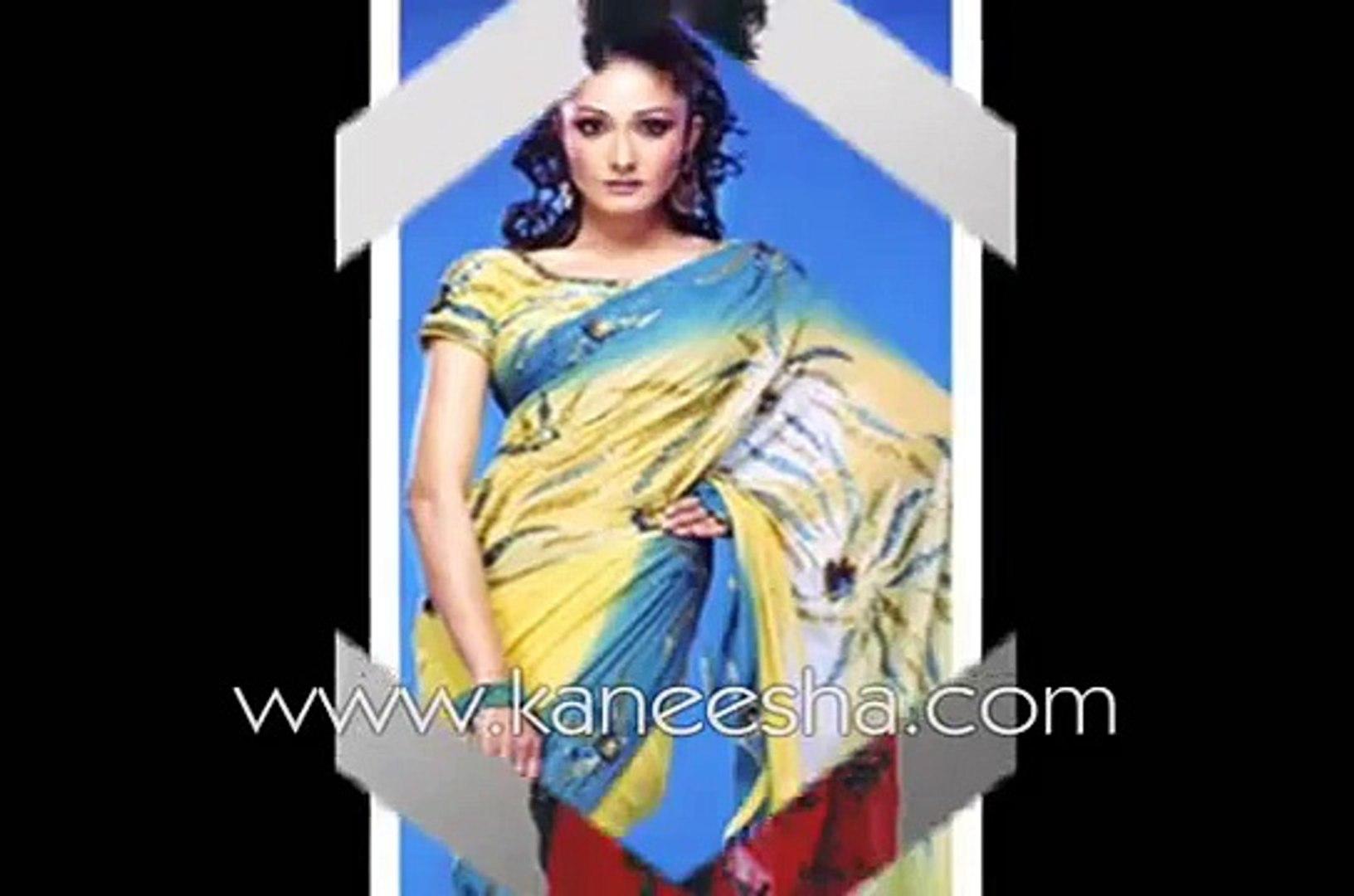 Fashion Indian Saree, Latest Women Fashion Saree