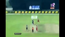 Cris Gayle 92- Of 47 Balls in BPL Match 2015  - Bangladesh Premier League 2015