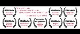 Popular Videos - Thrillers & Psychological Thrillers