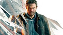 QUANTUM BREAK - The Game Awards Trailer (2015)