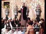 Qari shahid -ALLAH waleyaan de nere nere aa-