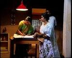 Super Scene - Chithi - 37