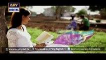Guriya Rani - Ary Digital - Episode 130 - 9th December 2015