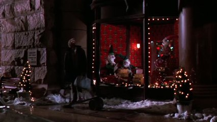 Doctors Diagnose The Injuries From Home Alone 2