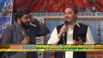 17 New Nat 2016 Hassnain Day Nanay Nal Jiny Pakiyan Layian ne  (By Shahbaz Qamer Fride)