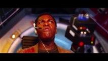 Star Wars VII Le Réveil de la Force - Spot TV