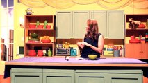 MINION BANANA PIE RECIPE How To Cook That Ann Reardon