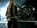 Nightwish, wish i had an angel