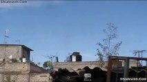 OVNI UFO OBJETO VOLADOR NO IDENTIFICADO PLATILLO EXTRATERRESTRE FLOTANDO SOBRE LA CIUDAD DE MEXICO NOVIEMBRE 2015