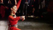 ClassPass CEO Payal Kadakia Feeds Her Creativity Through Dance