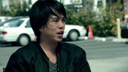 Meet the Filmmaker: Alex Chu X NewFilmmakersLA