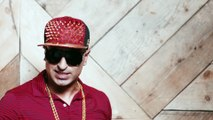 Lethal Combination - Bilal Saeed Feat Roach Killa - Latest Punjabi Song 2014