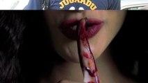 Khamoshiyan | Bheegh Loon Song Ft Gurmeet Choudhary And Sapna Pabbi Released
