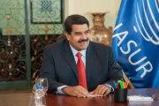 Maduro no aceptará Ley de Amnistía para presos políticos