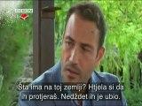 Elif Epizoda 205 Sa Prevodom 10.12.2015 Godine - Elif Sve Epizode 2015 Turska Serija HD