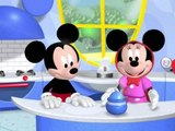 Mickey Mouse Clubhouse Full Episodes 2016 | Minnie Mouse Bowtique Full Episodes Full HD