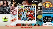 Read  The Muppets Music from the Motion Picture Soundtrack EBooks Online