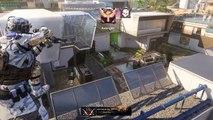 Black ops 3 Sick clip edit