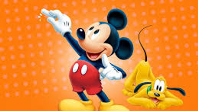 Mickey Mouse Clubhouse Mickey's Adventures in Wonderland 2009 | Mickey Mouse Clubhouse Full Episodes season 1