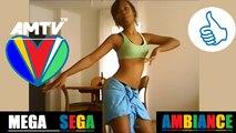 African Dance Music - Tam Tam Sega - Afro Beat - Instrumental - Sychelles -  African Music tv [ AMTVjams ].