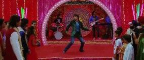 Ainvayi Ainvayi _ Full Song _ Band Baaja Baaraat (A-K hits