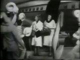 Dinah Shore (01_11_1959) - EVE ARDEN
