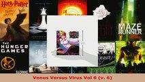 Download  Venus Versus Virus Vol 6 v 6 PDF Online