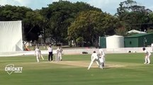 Nic Maddinson Was At His Six Hitting Best In A Thrilling Finish In Mackay REPORT   HIGHLIGHTS