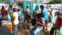 PDIP Klaim Paham Unggul di Bangka Barat
