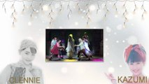◇ BP Christmas Calendar 4 ◇ 《 うらやましがりやのダイス 》