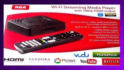Streaming Media Resource | Learn About, Share and Discuss Streaming
