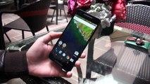 Trên tay Google Nexus 6P-[www. shinhan vina .com] - [www. shinhan vietnam .com]