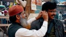 New Punjabi Songs 2015 | SAIYAAN | NAVI BRAR| Latest Punjabi Songs 2015 best rock sad indian hit hd this week month pakistani indian