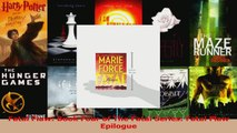 Download  Fatal Flaw Book Four of The Fatal Series Fatal Flaw Epilogue Ebook Free