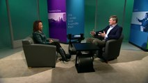 2015 Cisco Corporate Social Responsibility Report: Our People | Cisco