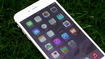 Apple iPhone 6s Plus Review - Specs & Features