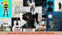 PDF Download  Norman Parkinson A Very British Glamour Download Full Ebook