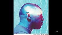 Pop & Co : La Voix lactée d'Oxmo Puccino