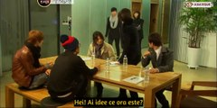 Big Bang - Secret Garden Parody (Part 2)
