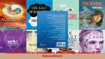 Read  Collaboration in Education Routledge Research in Education Ebook Free