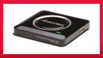 Best buy NETGEAR Streaming Player  Actiontec SBWD100A01 ScreenBeam Pro Wireless Display Receiver for WiDi Laptops Miracast