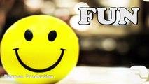 Happy & Cheerful Background Music -