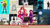 PDF Download  The Who Meaty Beaty Big and Bouncy Classic Rock Albums PDF Full Ebook