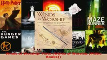 Read  Winds of Worship Flute Winds of Worship Music Books Ebook Free