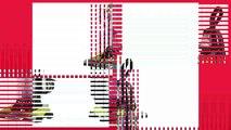 Best buy Upright Vaccum Cleaner  Eureka SuctionSeal 20 Pet Rewind Bagless Upright Vacuum AS3104A