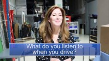Dana Delany reveals best on-screen kiss & dating deal breakers || STEVE HARVEY