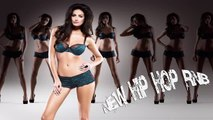 Best New Hip Hop R&B Song Megamix 2015 - 2016 - HIP HOP RnB MUSIC MIX