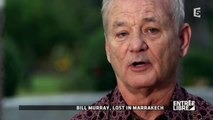 Bill Murray: ses plus belles rencontres - Entrée libre