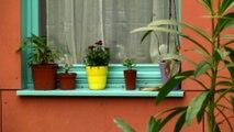 Solidarités Nouvelles pour le Logement, « La Maison Garcia » à Saint-Denis (catégorie Nouveaux modes de production de logements sociaux).